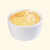 Белый соус для запеченных ролл с пошаговым фото Шапочки